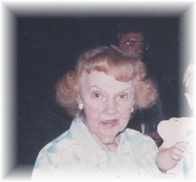 Dr. Ruth  Whipple