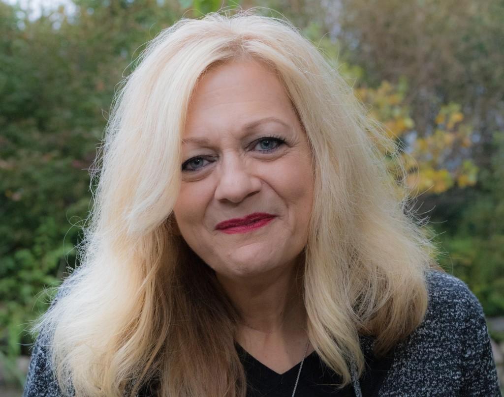Rose Anne Zelecki