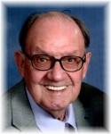 Marvin Pioch