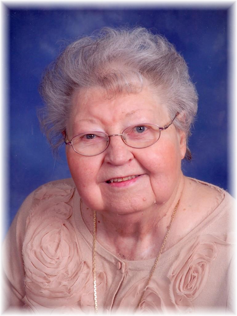 Lorraine L. Arndt
