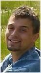 Shane Marcinkowski
