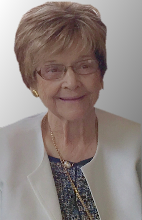 Helen  Anagnos