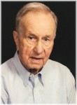 Cecil Gilbert
