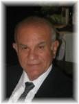 Christopher Pozios