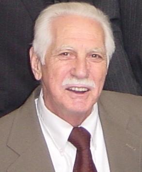 Mario  Asaro