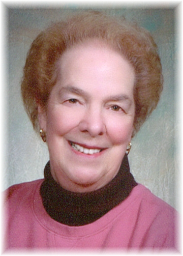 Agnes  Iris Doher