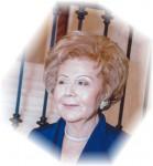 Stella Bados