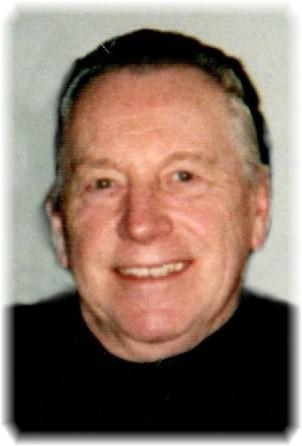 Richard  Wonsowicz