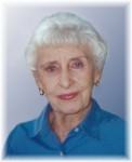 Irene Parsons