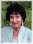 Shirley Meda