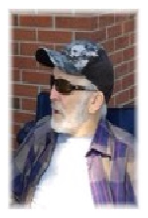 Richard R. Hughes