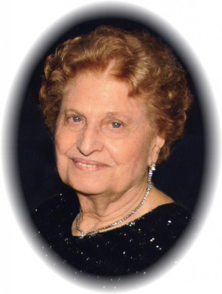 Antonietta  Ferrantelli