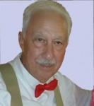 John Metry