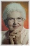 Mary Haddad-Reinhart