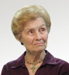 Wanda Humiecki