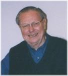 Harold Knoll