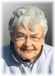 Constance Kienle