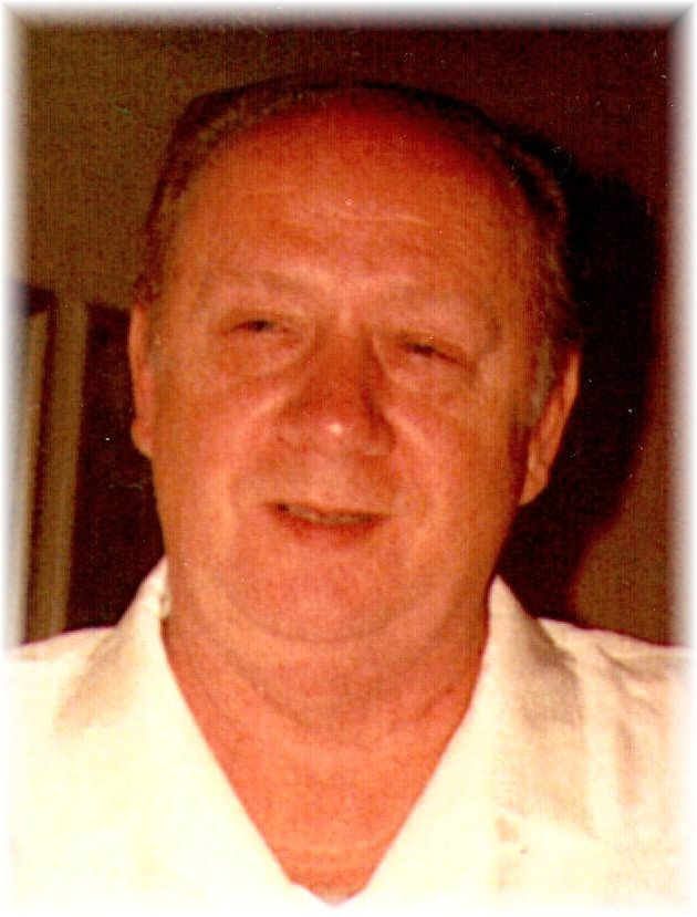 Robert H. Sage