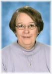 Phyllis Harville