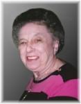Joan Michels
