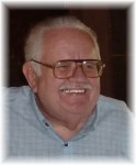 Richard Popeck