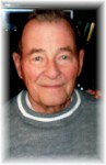 Charles Schaub