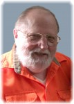 Walter Balcerzak