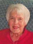 Gloria Gaitley