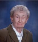 Dorothy Healy