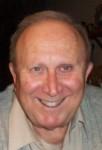 Donald Merrelli