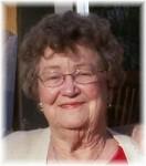 Marie Zabel
