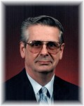 Frank Hicks