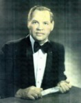 Gerald Holmes Sr.