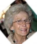 Marietta Livernois