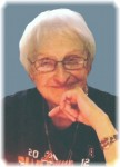 Beverly Schuholz