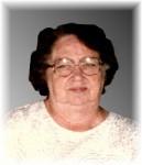 Norma McCauley