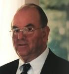 Jim Burdine