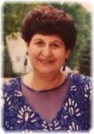 Haifa Karadsheh