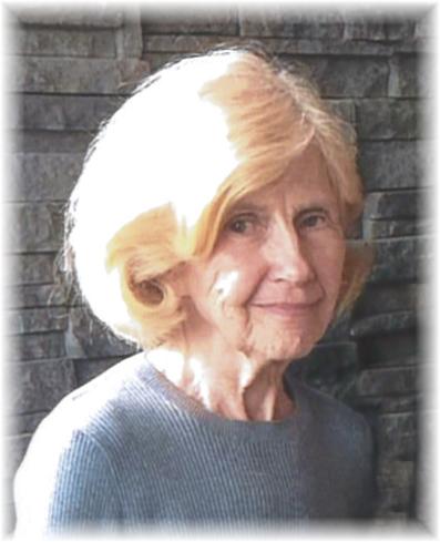 Rhoda Ann Plaza
