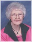 Shirley Buttrey