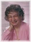 Dorothy Minetola