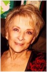 Mildred Faraci