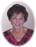 Helen ZurSchmiede