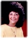 Barbara Fitch