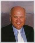 Donald Rentschler