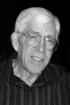 http://img01.funeralnet.com/obit_photo.php?id=1602073&clientid=alaskacremation
