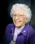 http://img01.funeralnet.com/obit_photo.php?id=1619220&clientid=alaskacremation