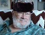 http://img01.funeralnet.com/obit_photo.php?id=1620942&clientid=alaskacremation