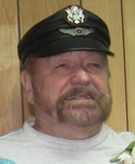 http://img01.funeralnet.com/obit_photo.php?id=1631016&clientid=alaskacremation