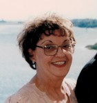 http://img01.funeralnet.com/obit_photo.php?id=1632385&clientid=alaskacremation